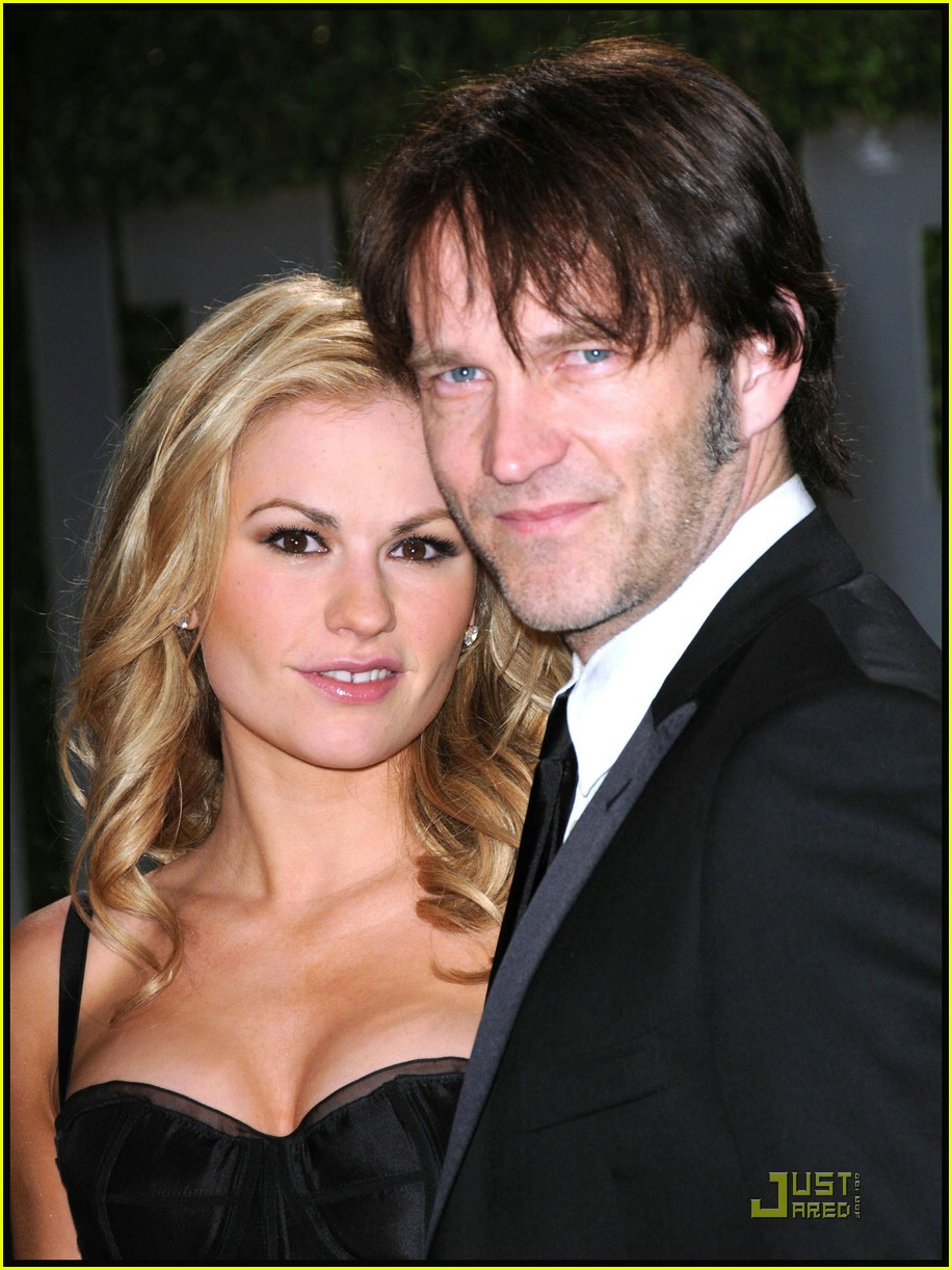 anna paquin stephen moyer couple 12