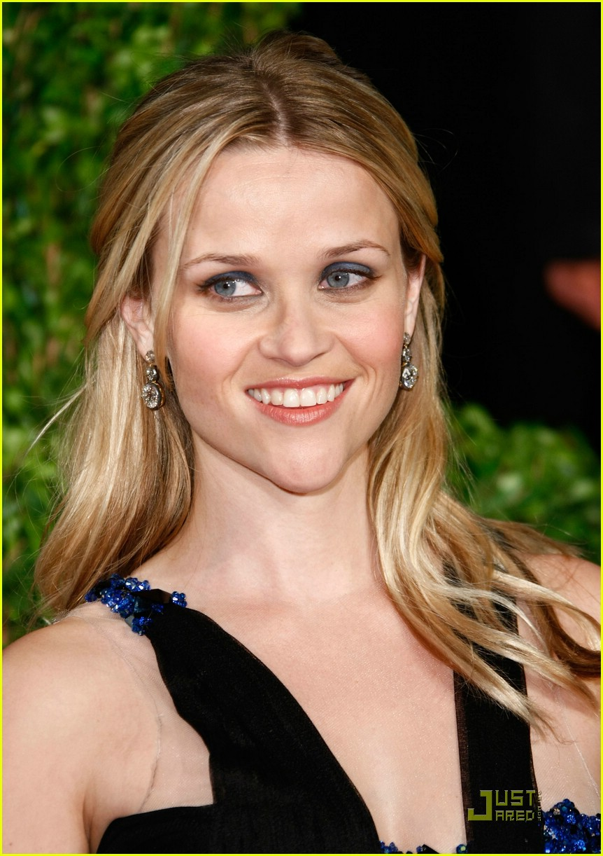reese witherspoon oscars 2009 11747191