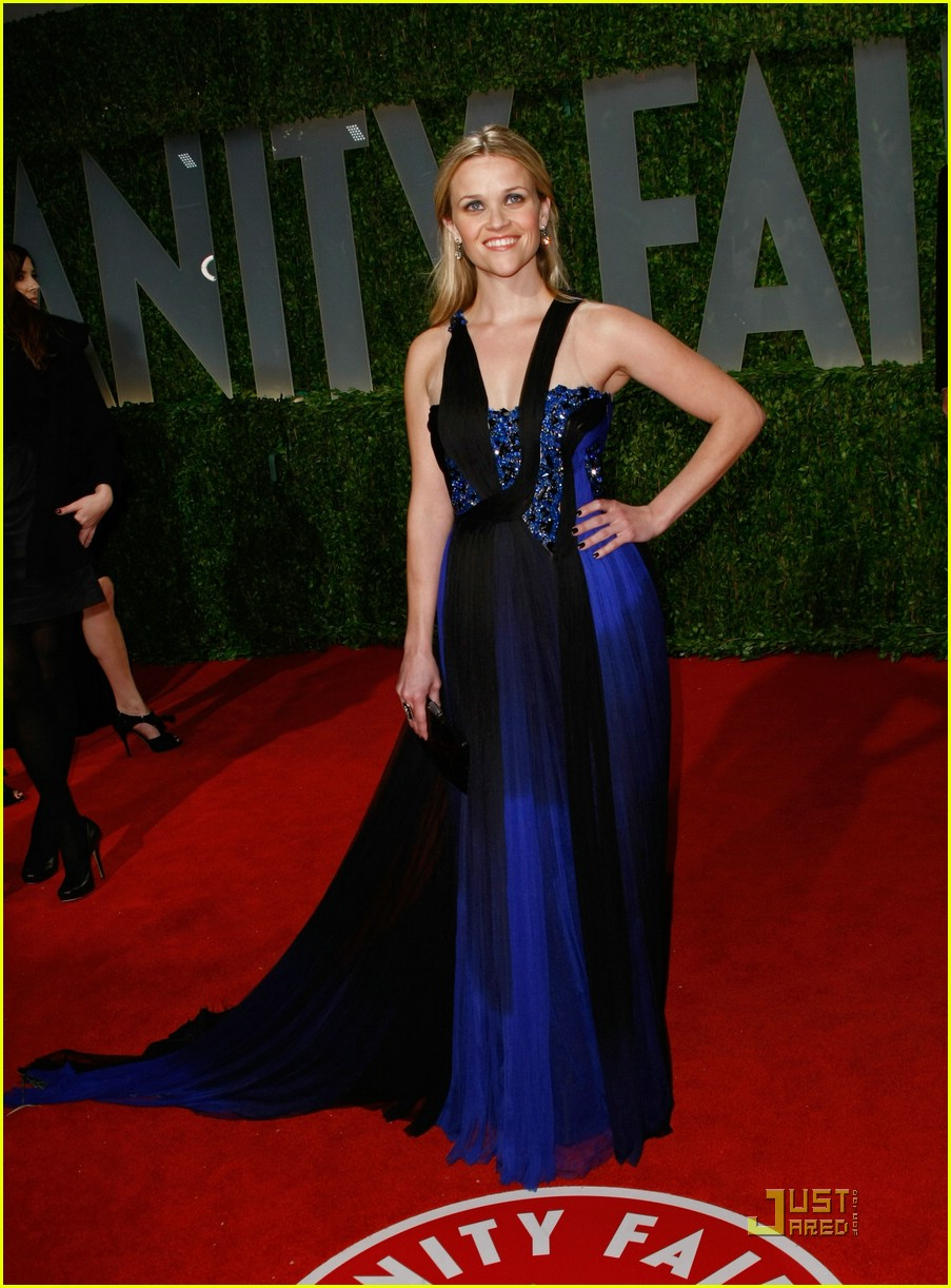 reese witherspoon oscars 2009 101747201