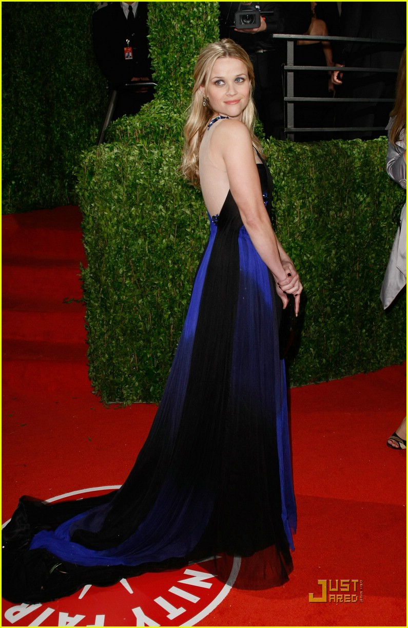 reese witherspoon oscars 2009 31747251