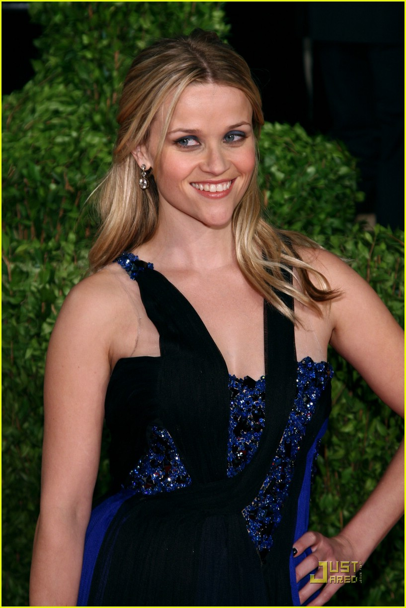 reese witherspoon oscars 2009 91747311