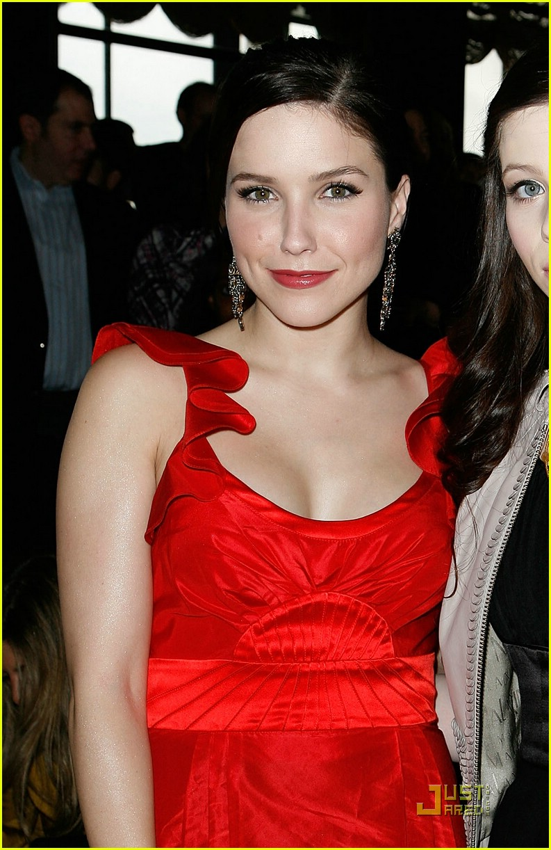 sophia bush malandrino must see 02