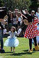 suri cruise disney pretty princess 10
