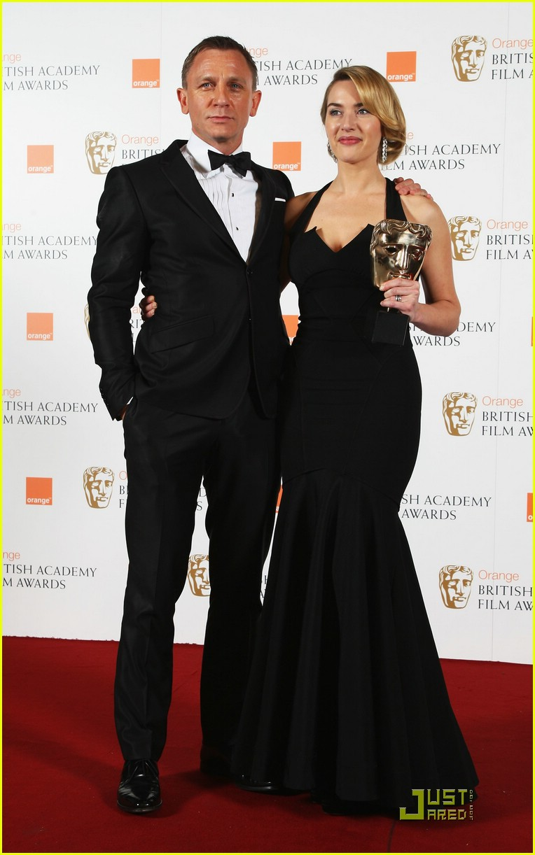 kate winslet bafta awards 161712921