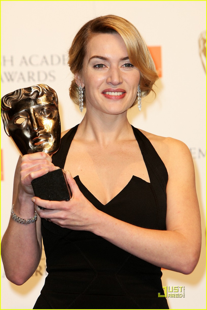 kate winslet bafta awards 231712991