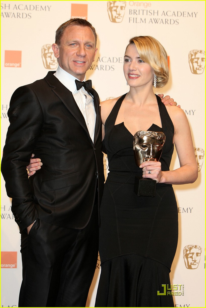 kate winslet bafta awards 241713001