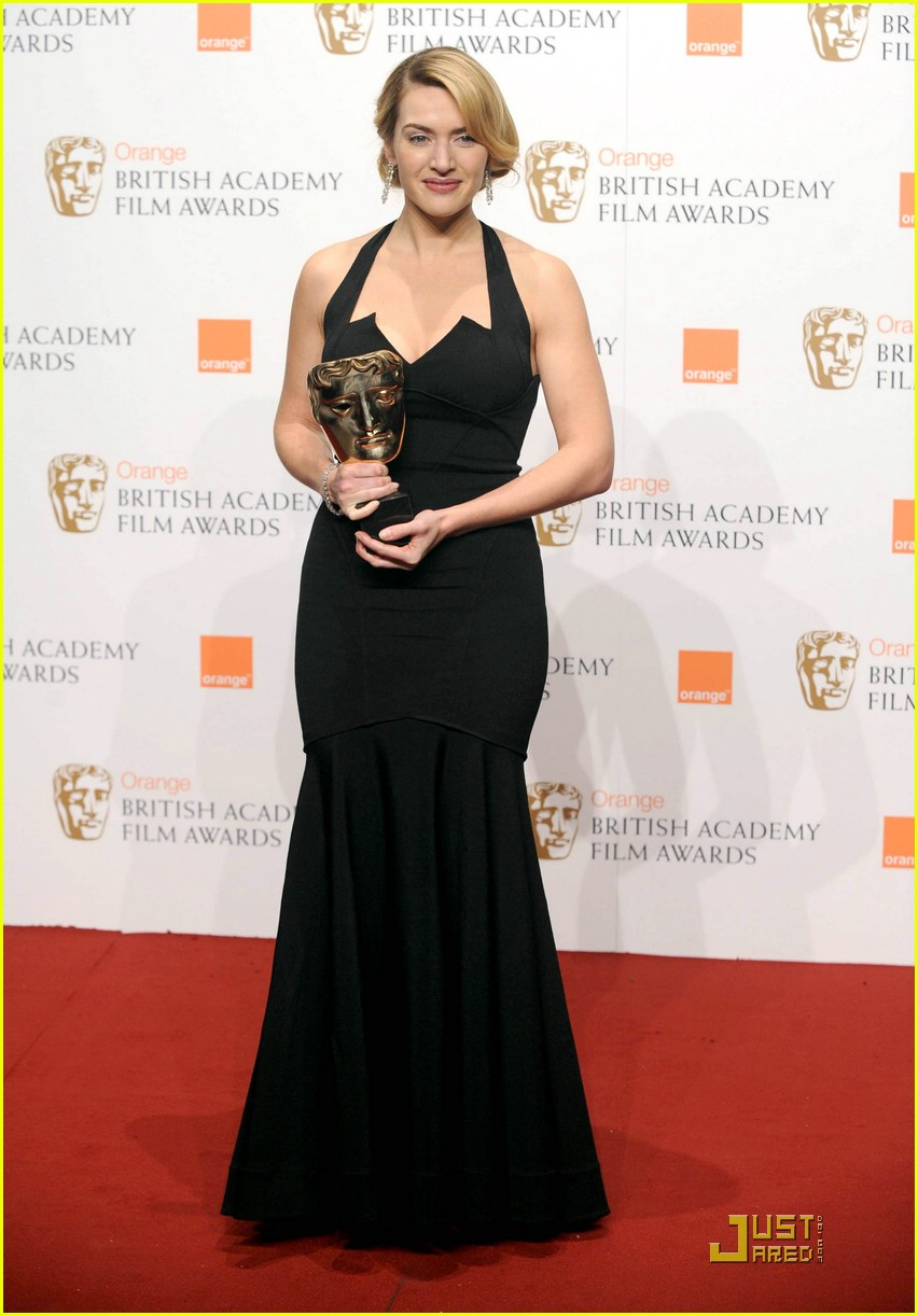 kate winslet bafta awards 631713391