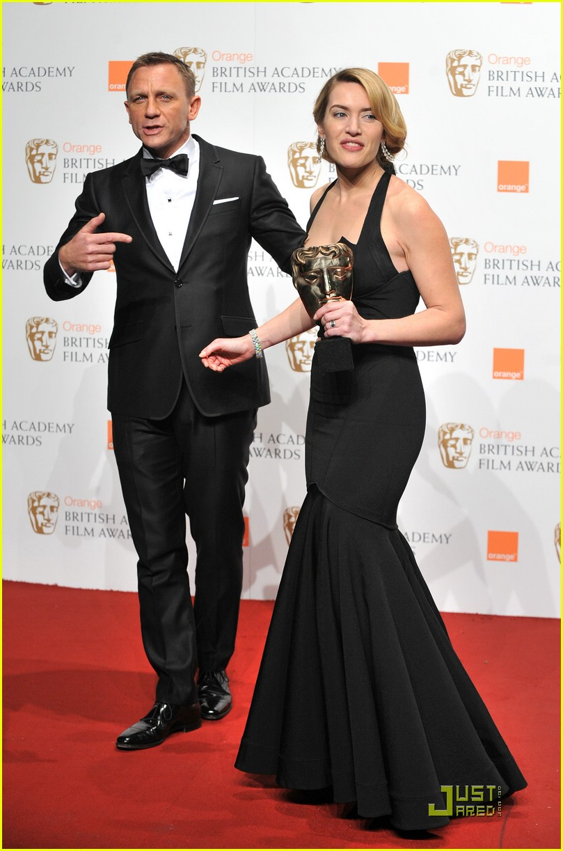 kate winslet bafta awards 691713451
