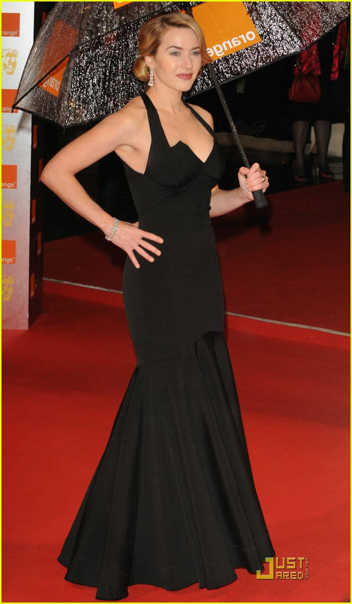 kate winslet bafta awards 751713511