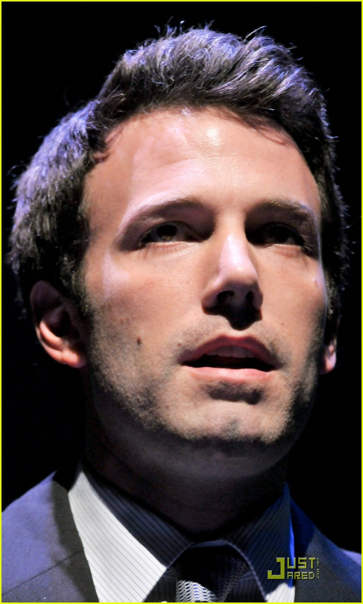 ben affleck hillary clinton vital voices 05
