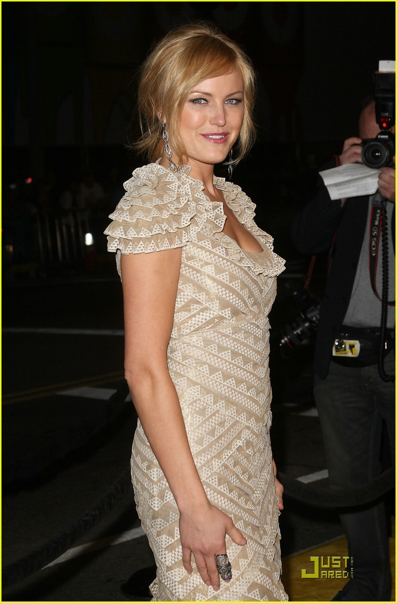 malin akerman watchmen premiere 45