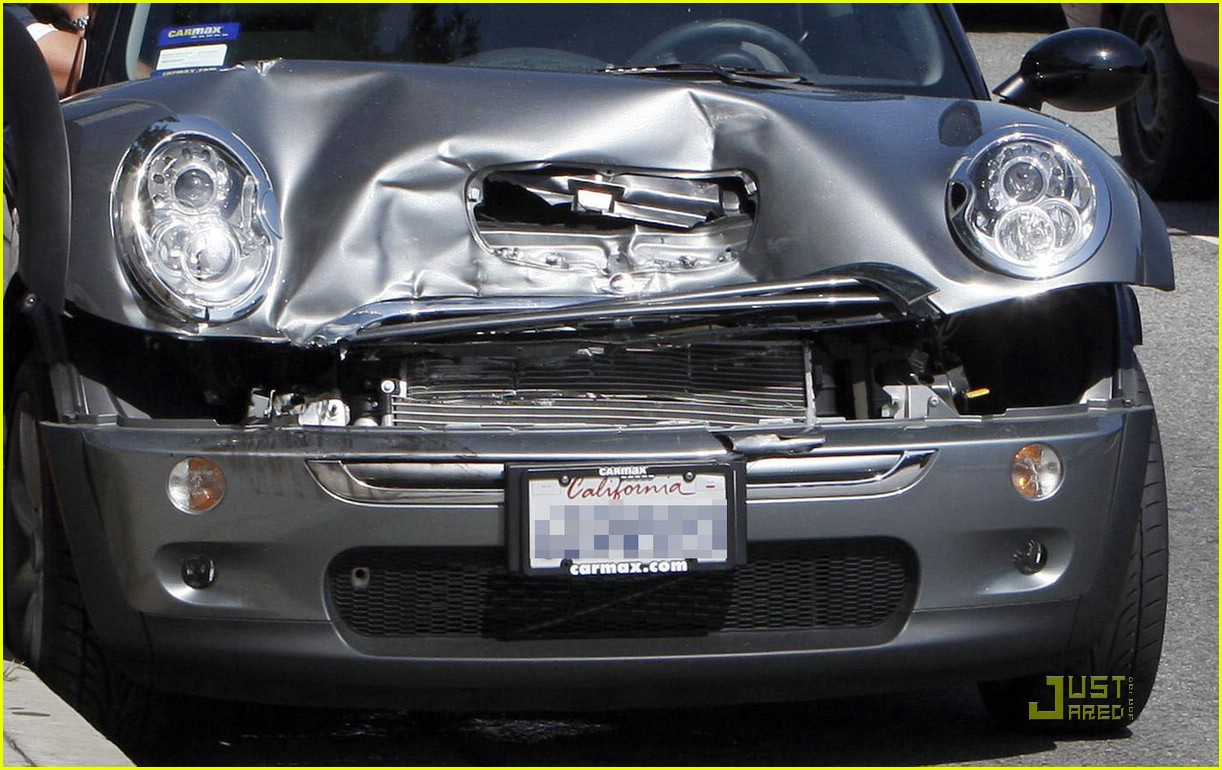 annalynne mccord car accident 011783431
