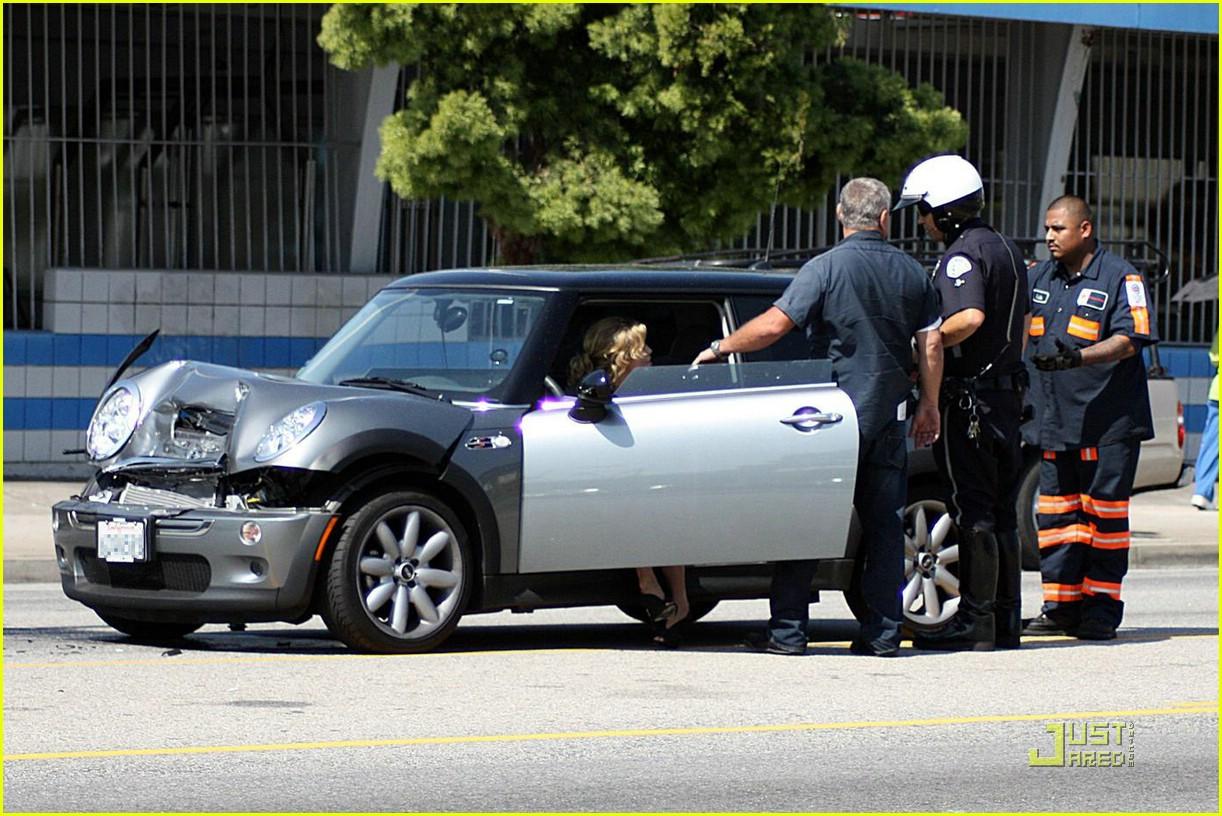 annalynne mccord car accident 111783531