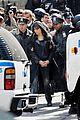 angelina jolie arrested 01