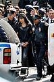 angelina jolie arrested 03