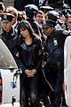 angelina jolie arrested 07