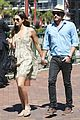 caleb followill lily aldridge 01