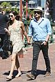 caleb followill lily aldridge 03