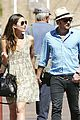 caleb followill lily aldridge 06