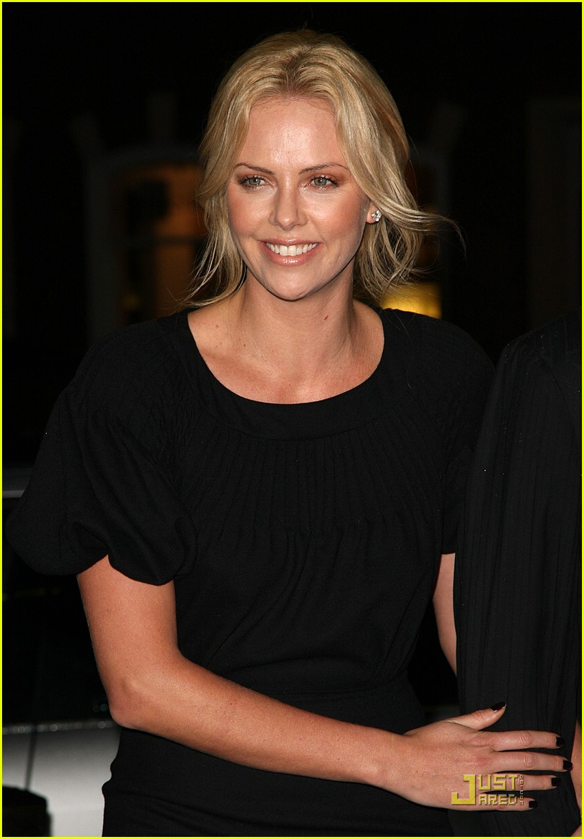 charlize theron burning plain 091766971