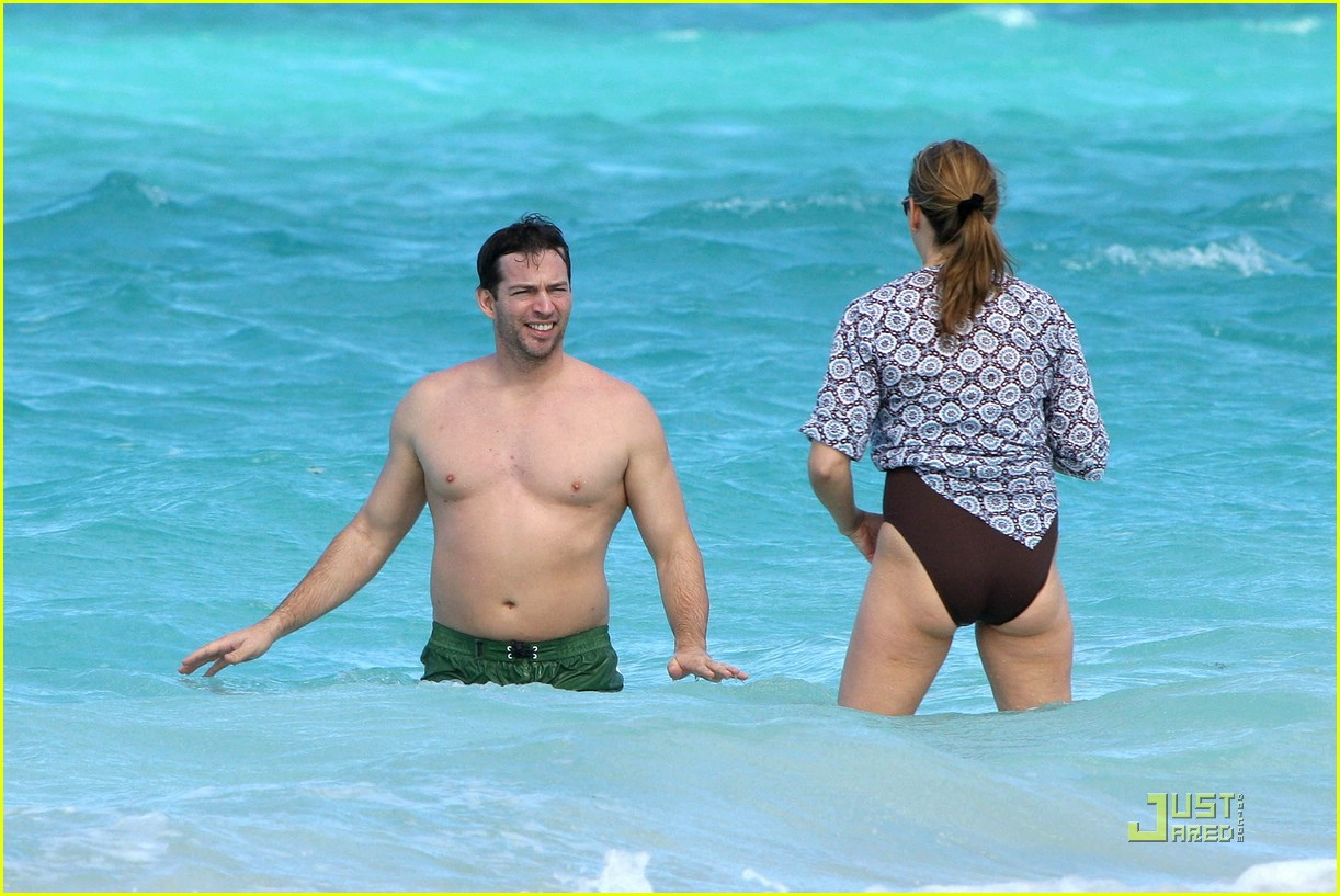 harry connick jr shirtless 081791621