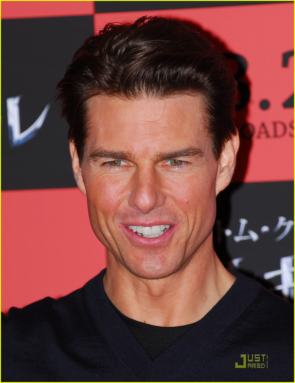 tom cruise valkyrie valor 041781031