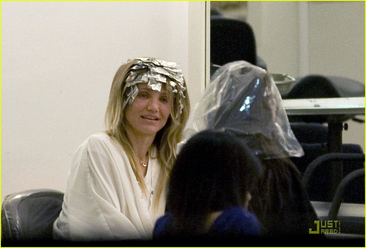 cameron diaz salon 02