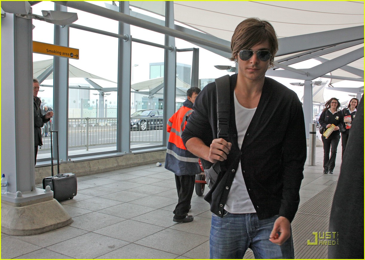 zac efron leaves london 061816071