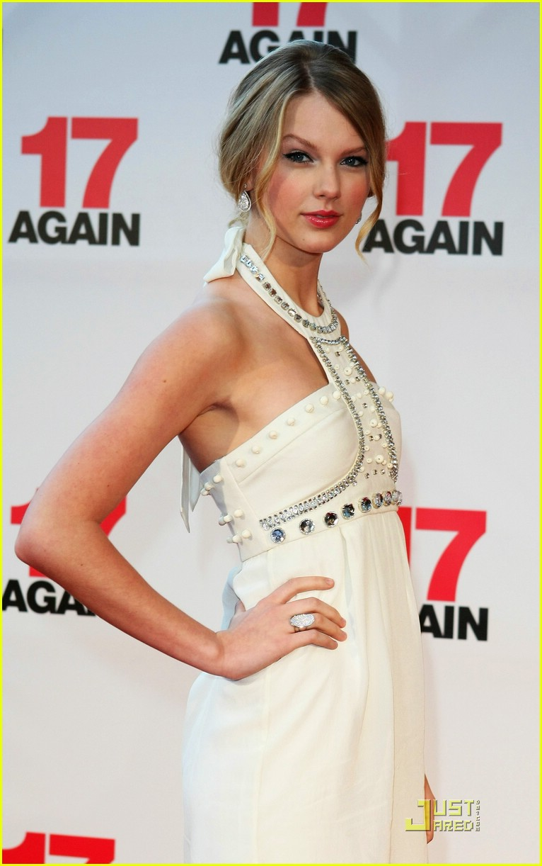 zac efron taylor swift 17 again 191783311