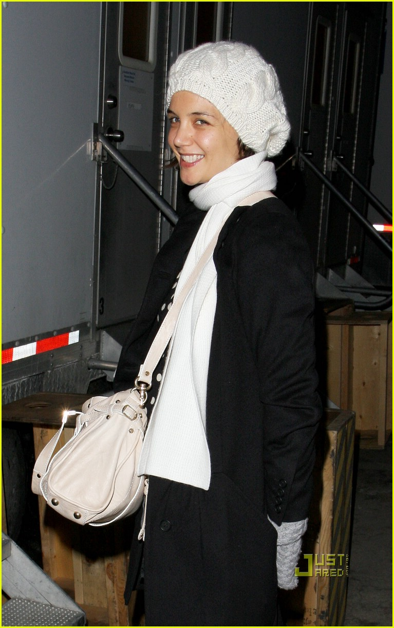 katie holmes beads 161770271