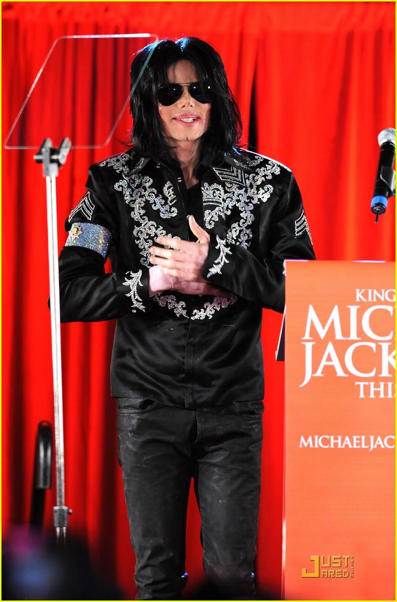 Joe Jackson -- Back Away from the Oprah
