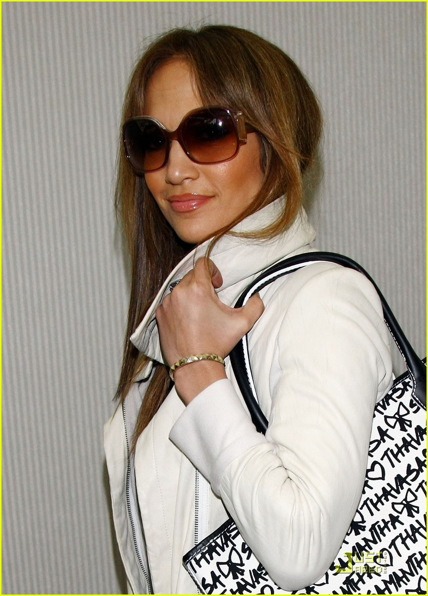 jennifer lopez japan 03