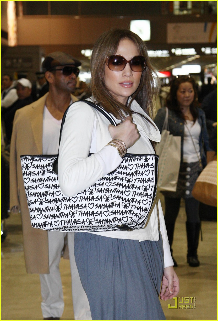 jennifer lopez japan 121815121