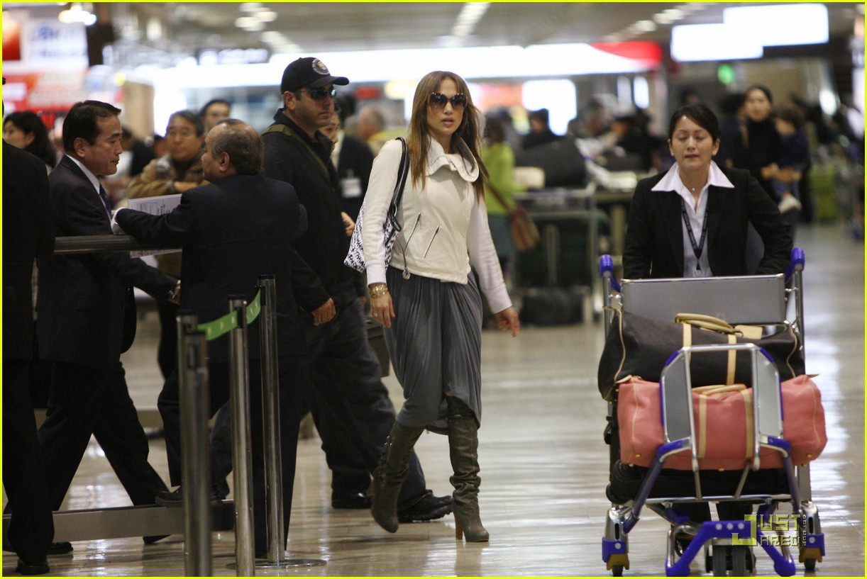 jennifer lopez japan 151815151