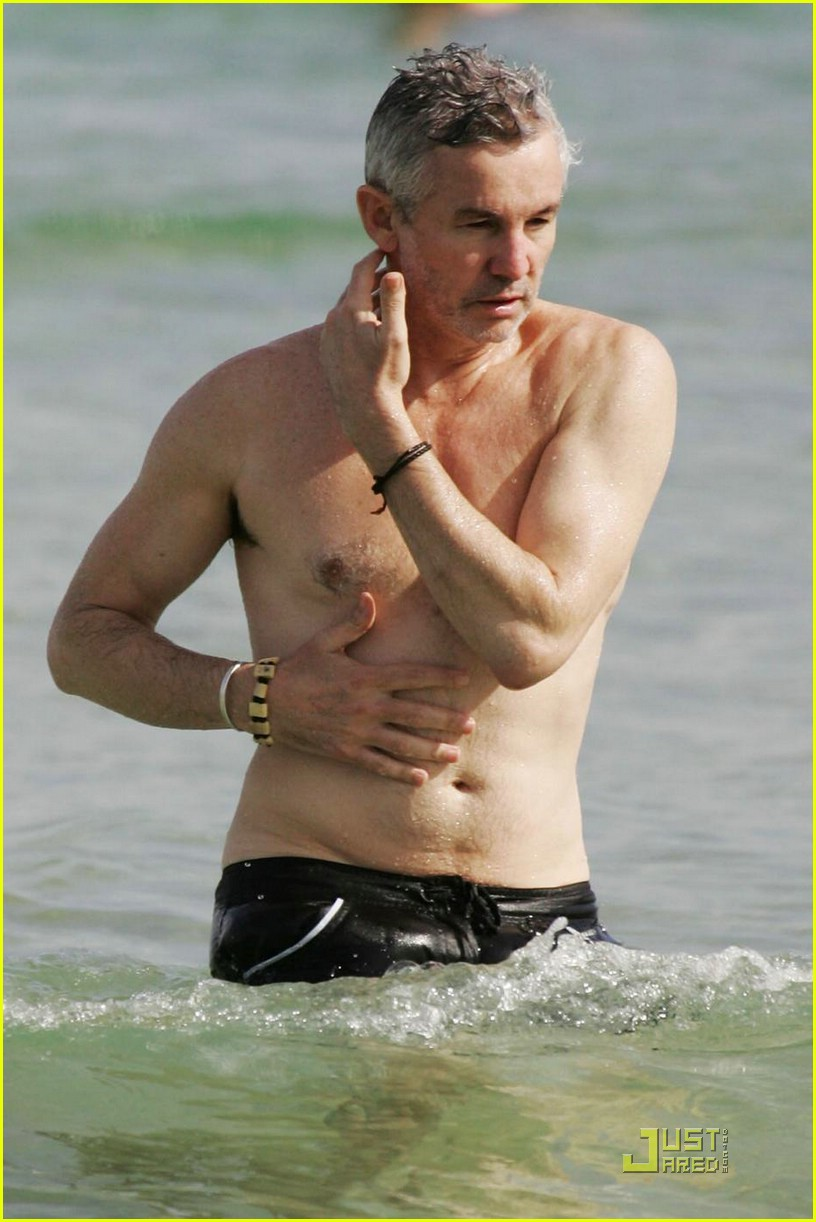 baz luhrmann shirtless 07