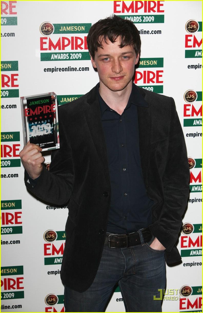 james mcavoy empire awards 151821241