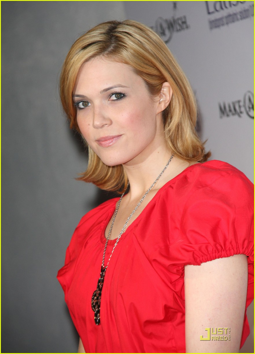 mandy moore latisse 041815751