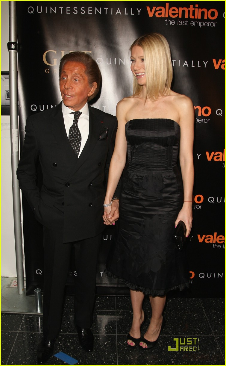 gwyneth paltrow valentino the last emperor 151797131
