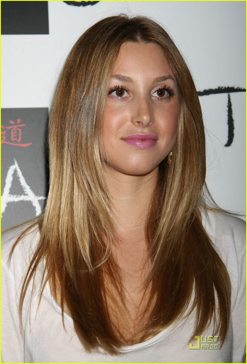 Full Sized Photo of whitney port bachelorette party 14 ...