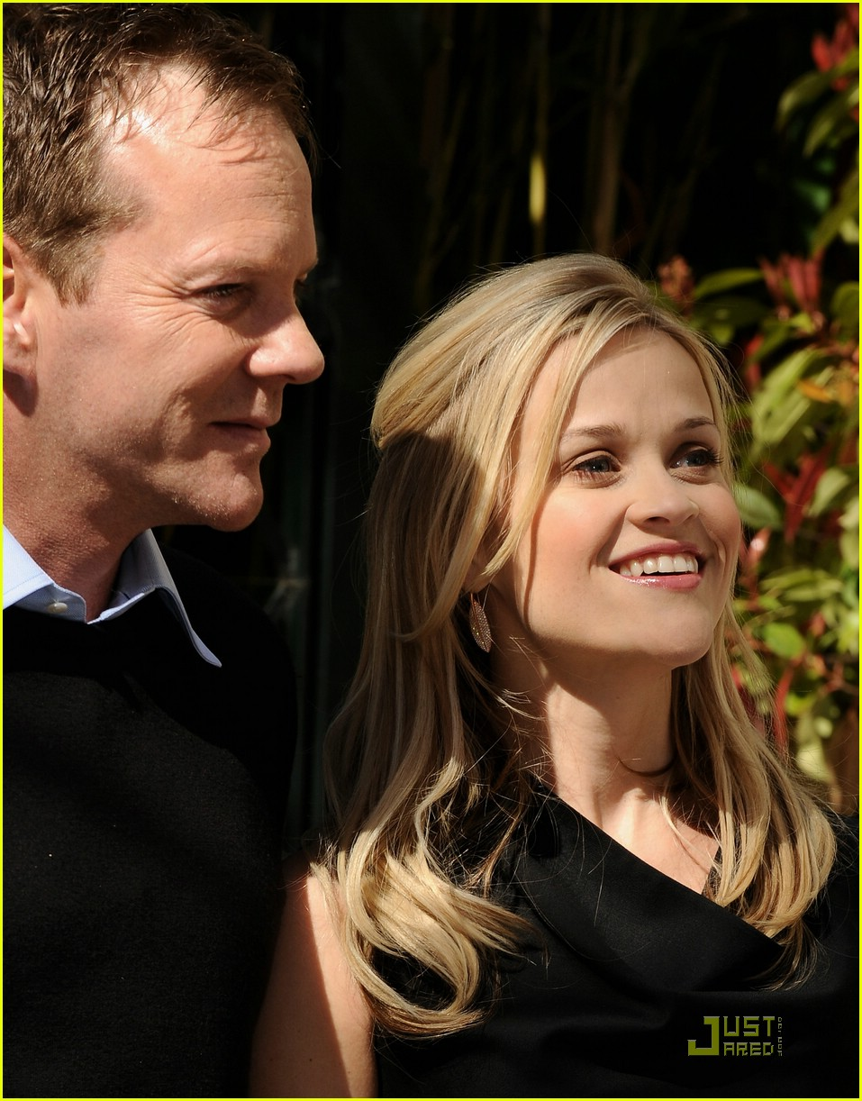 reese witherspoon spain 071785521