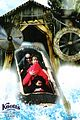 nadya suleman knotts berry farm 05