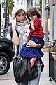 katie holmes suri cruise red shoes 05