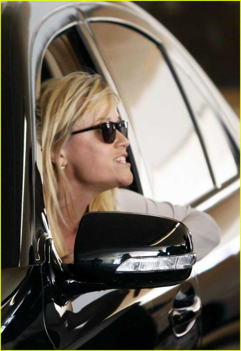 reese witherspoon gorgeous giant 03