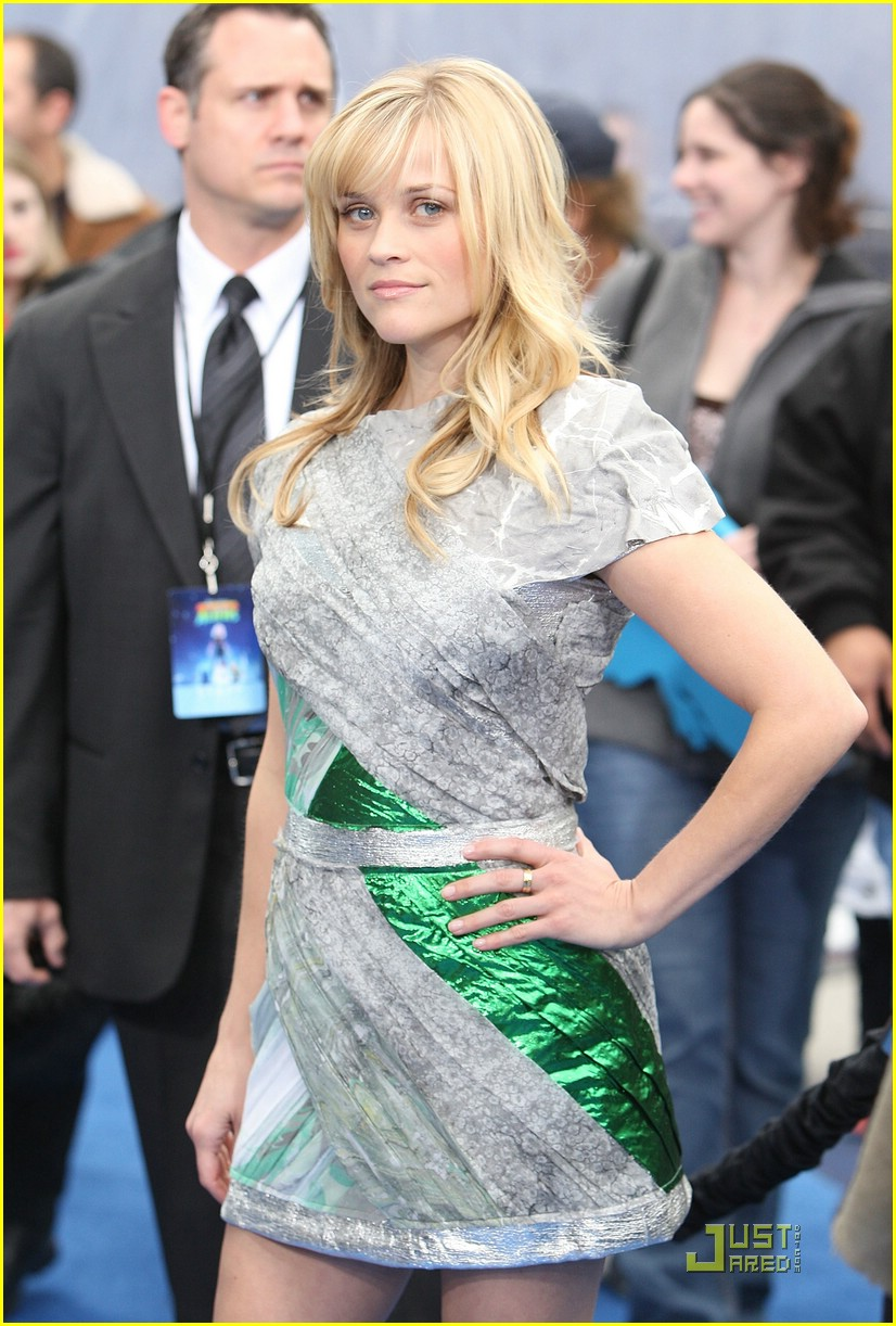 reese witherspoon monster aliens la premiere 311805921