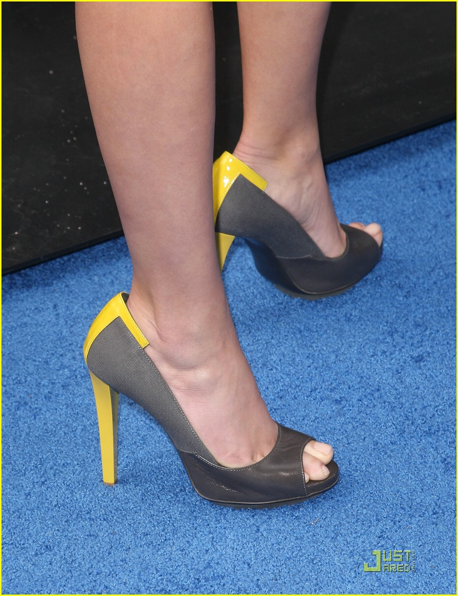 reese witherspoon monster aliens la premiere 331805941
