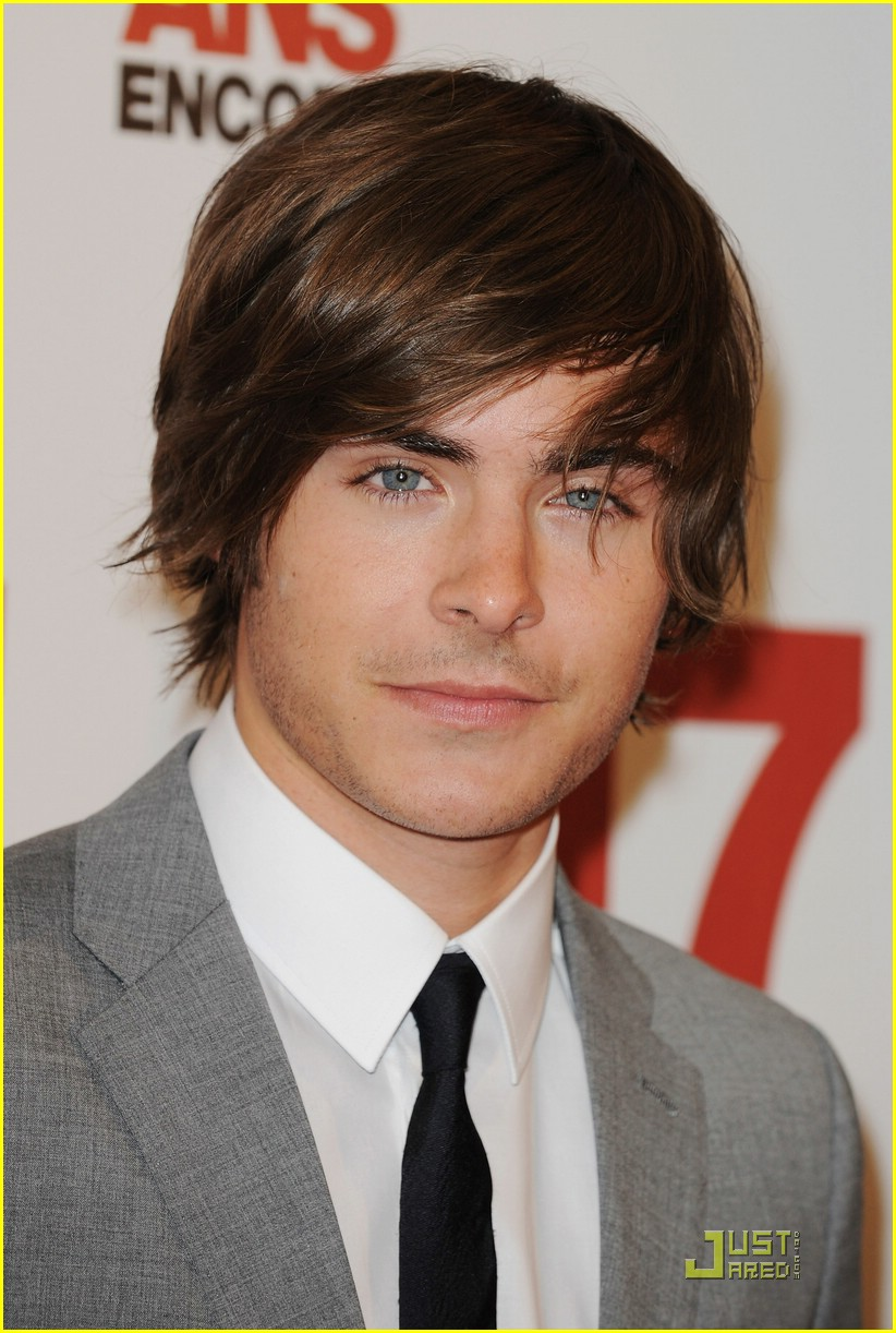 zac efron paris premiere 17 again 02