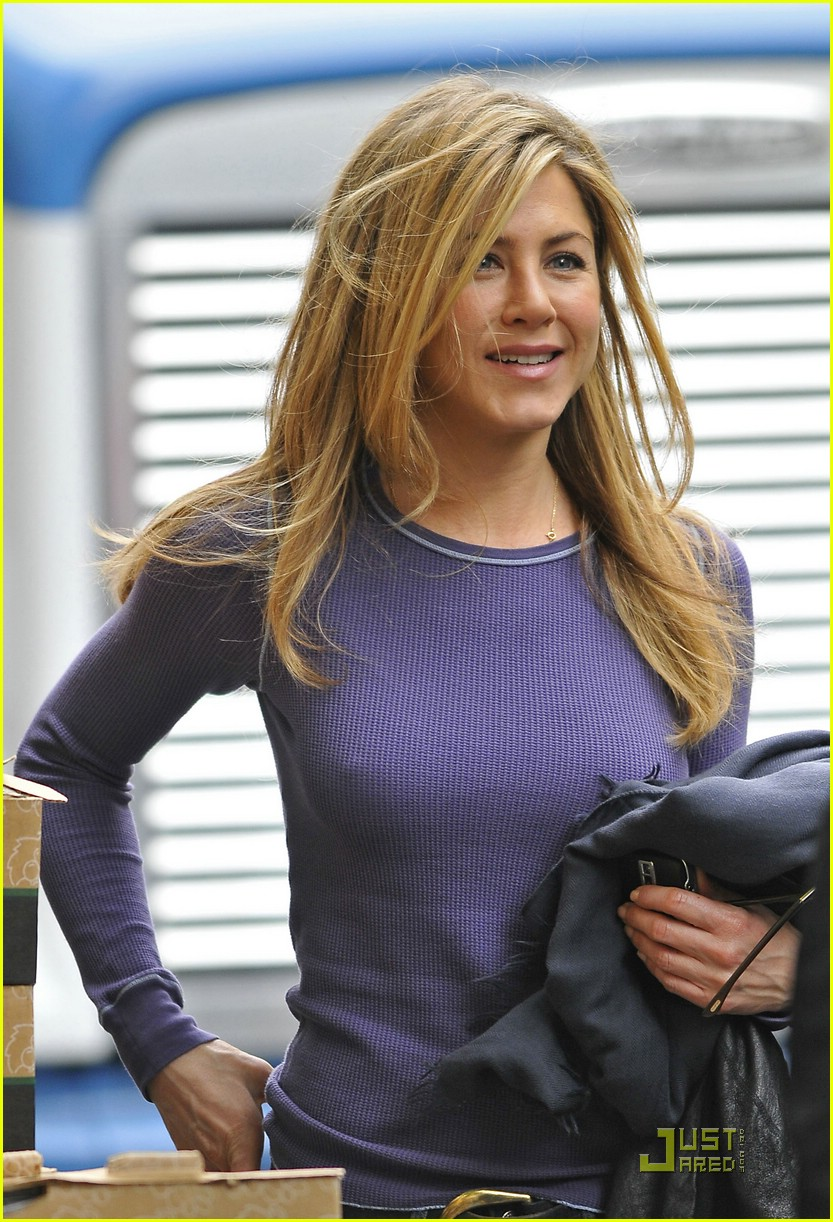 jennifer aniston pickled purple 04