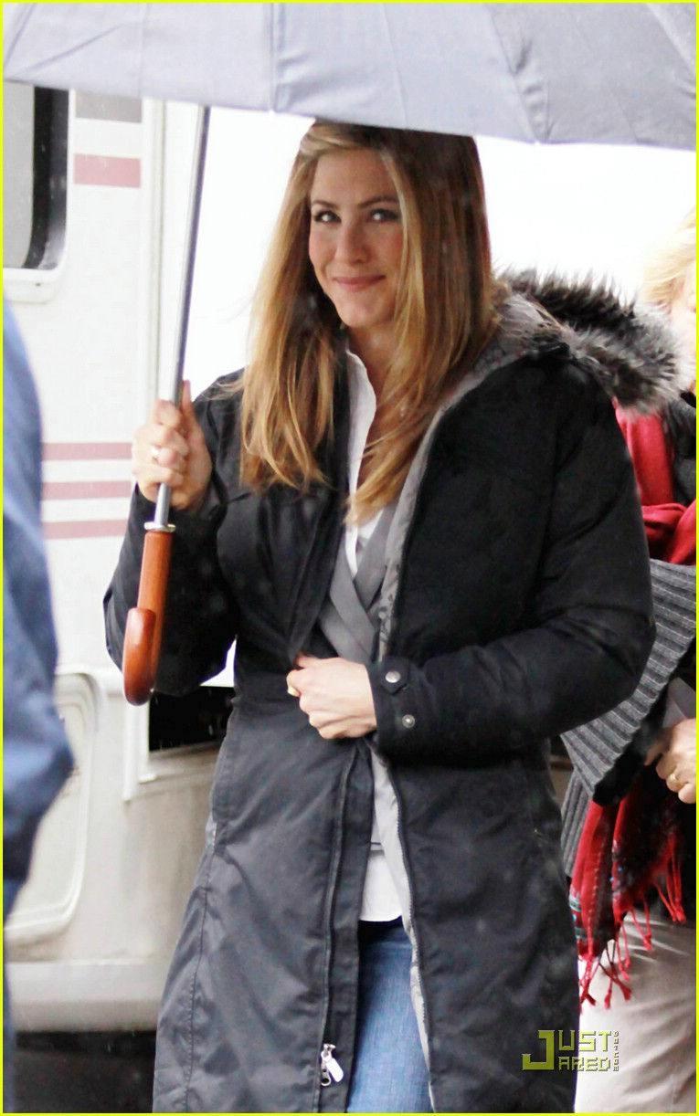jennifer aniston suits up baster 01