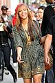 beyonce louis vuitton spicy sandals 06