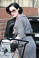 dita von teese grocery shopping 10